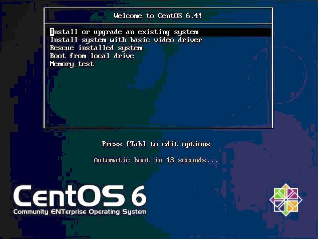 Kurs Zabbix cz. 11: Instalacja CentOS