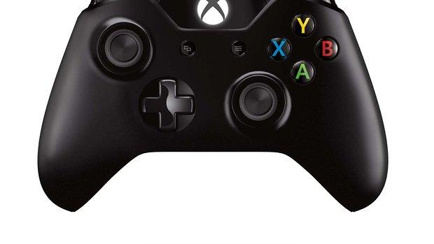 Xbox One zapowiedziany