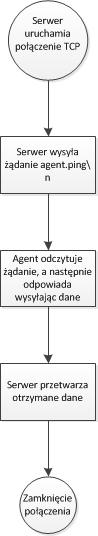 Szkolenie Zabbix – Zabbix Agent