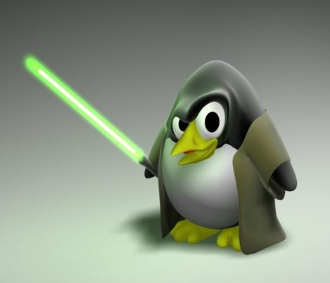 Polecenie Alias w Linuxie