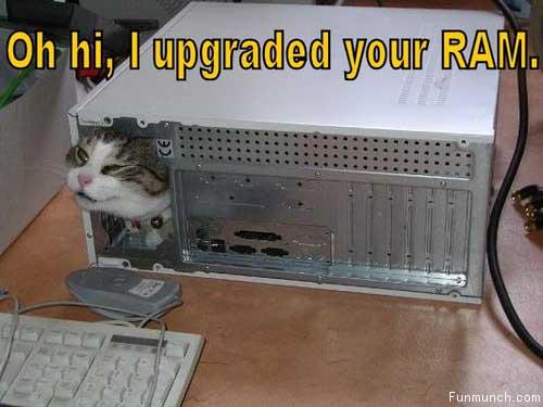 Koniec wsparcia Windows XP cz. 1 –  Aktualizacja Windowsa do nowszej wersji