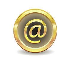 Jakiego dostawce usług pocztowych wybrać?