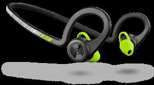backbeat-fit-black-core