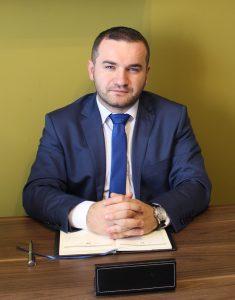 Konsultacje Radca Prawny Radosław Czajkowski
