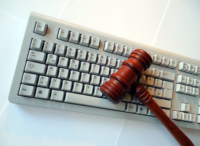 Ochrona danych osobowych w firmie