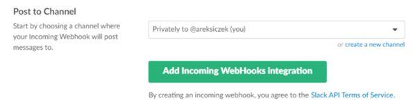 webhook_slack