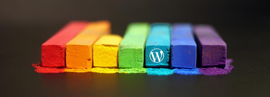 Archiwizacja bloga WordPress