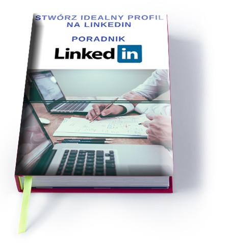 Jak poprawić profil na Linkedin?