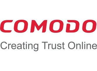 530866-comodo-internet-security-premium-10