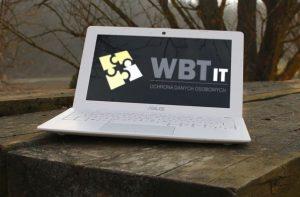 Laptop_wbt
