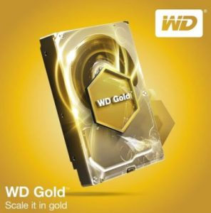 WD_Gold