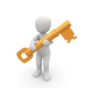 key-1013662_960_720