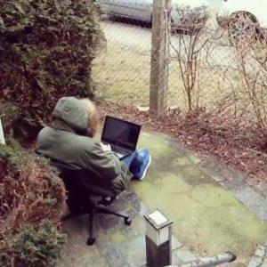 RODO audyt informatyczny