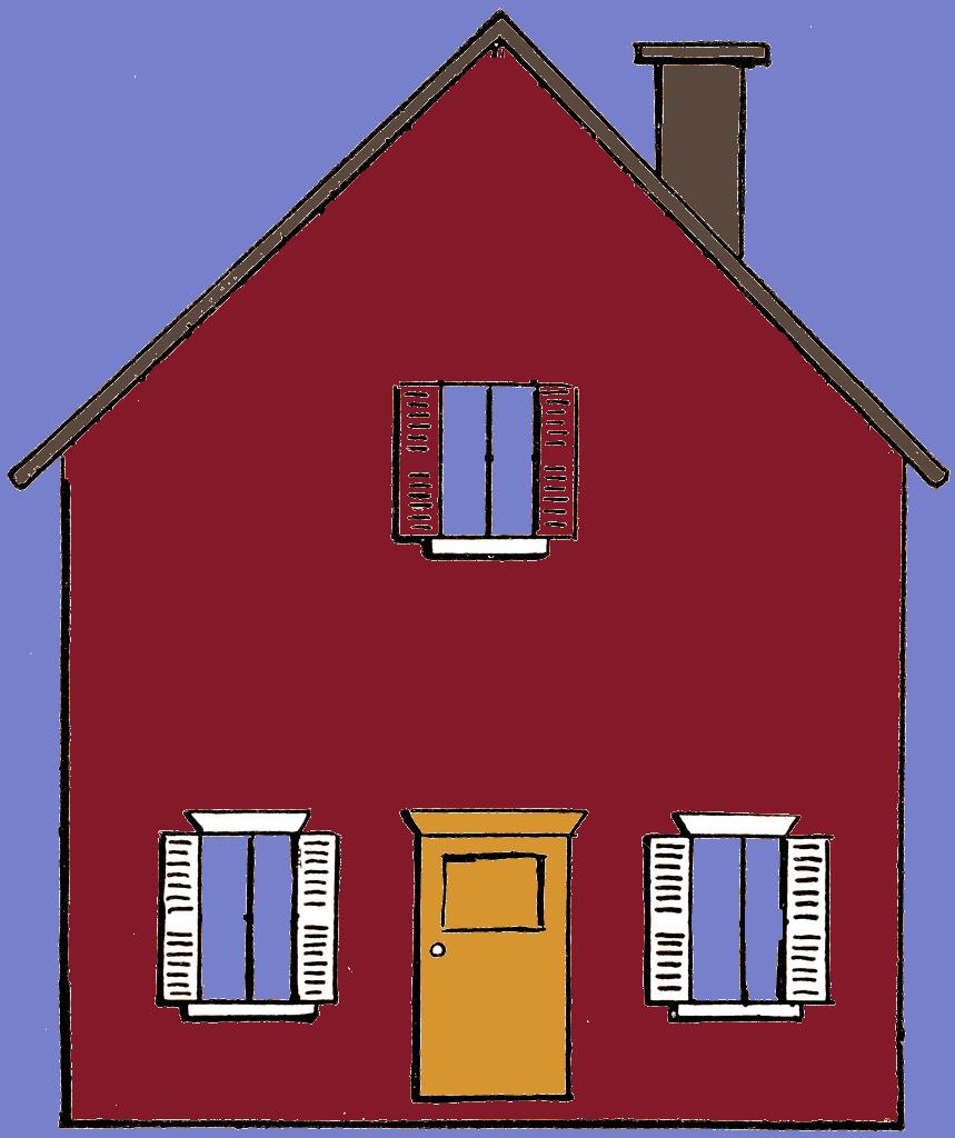 58528_house2_lg