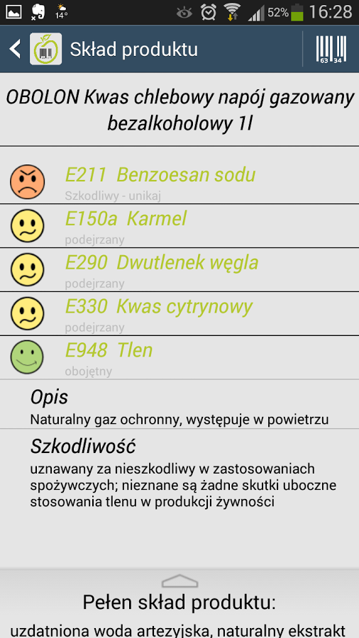 zdr_zak