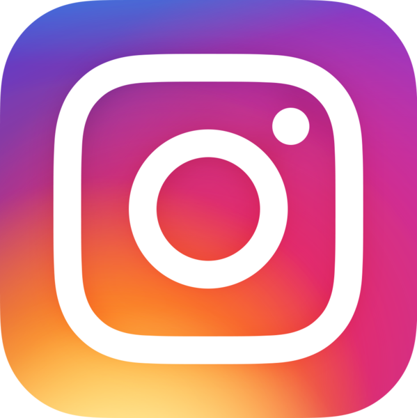 instagram_askomputer