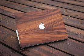 apple_wood