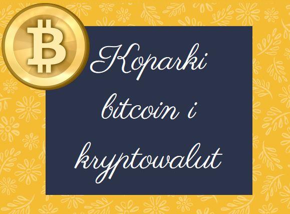 Koparki_kryptowalut