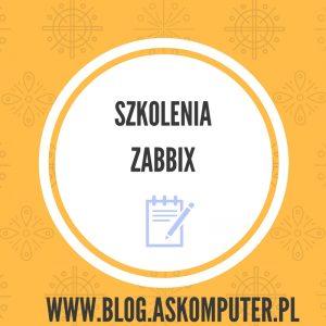 szkolenia_zabbix
