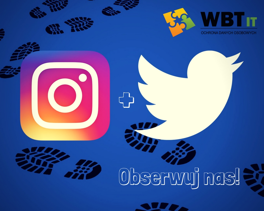 social media w IT