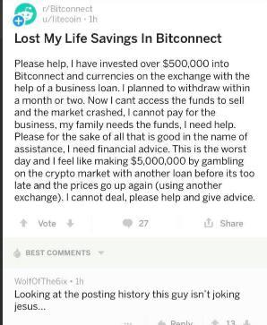 btc_lost
