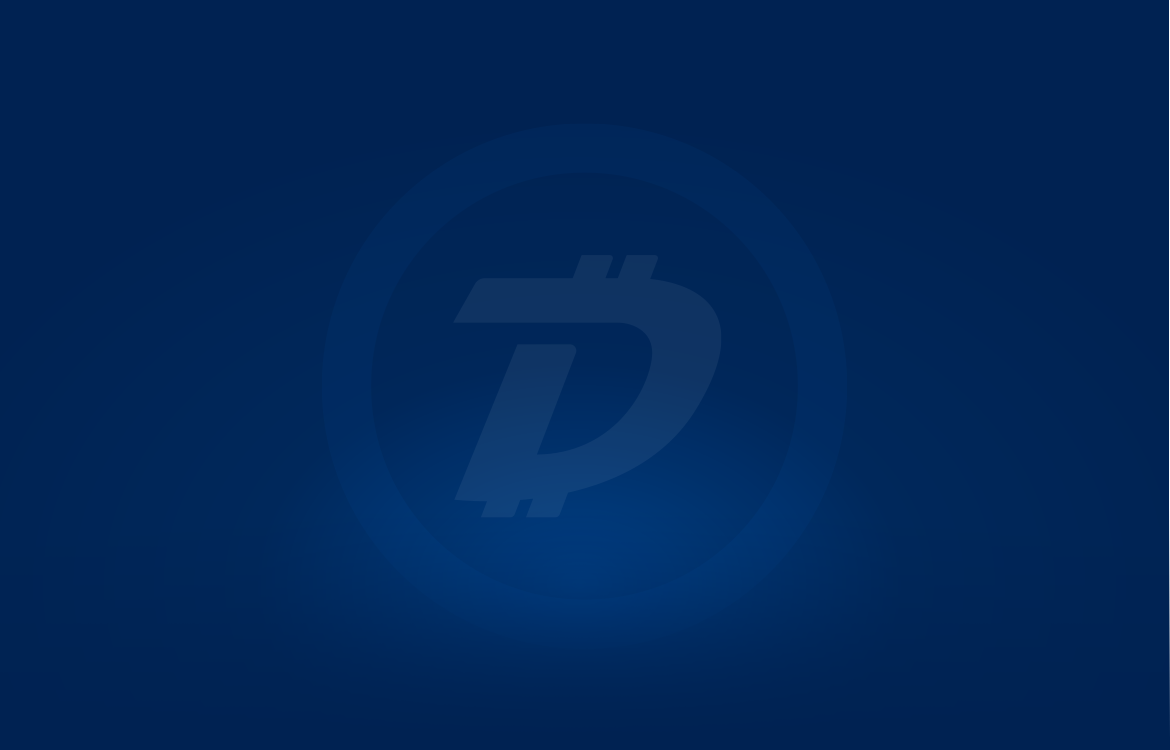 kryptowaluta DigiByte