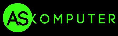 Blog ASKomputer logo
