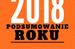 rok 2018
