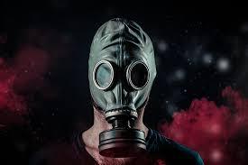 toksyczny klient