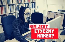 etyczny haker