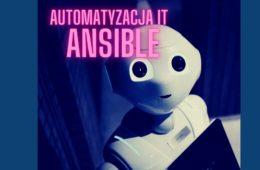 Automatyzacja IT